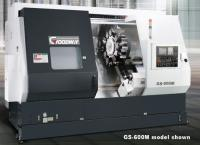 Goodway GS-6000